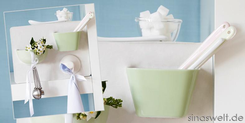 diy wohnideen - blog sina's welt - kreativ, nachhaltig, wohnen, Wohnideen design