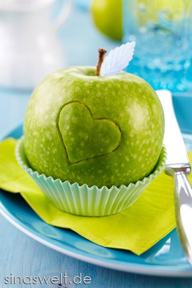 gesunde ernährung, gesunde rezepte, gesund kochen, gesunde ernährung rezepte, gesunder ernährungsplan, schnelle gesunde rezepte, gesunde küche, rezepte gesund, gesunde schnelle rezepte, gesund kochen rezepte, gesund und lecker kochen, ernährung gesund, ge