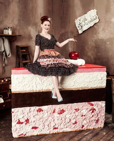 enie backt, sweet and easy, enie backt rezepte, sixx enie backt, eni van de meiklokjes, kuchen backen rezepte, backen kuchen, kuchen rezepte, backen, backrezepte, torten rezepte, schnelle kuchen, kuchen ohne backen, muffins backen, kuchen rezepte einfach,