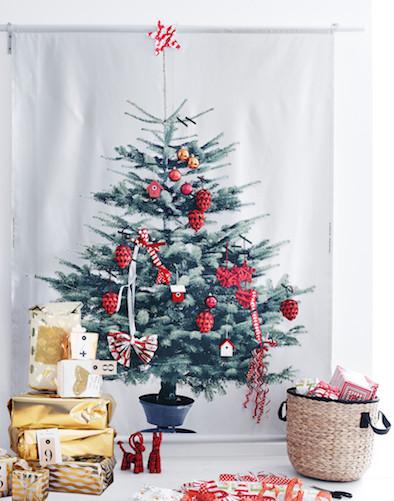 Weihnachten, X-Mas, X Mas, Weihnachtsdeko, Weihnachtsdekoration, Weihnachtsbaum, Tannenbaum, Ideen, kreativ, diy, do it yourself, selber machen, selbermachen, selbstgemacht, selbst gemacht, dekoidee, künstlicher Weihnachtsbaum Vorteile, weihnachten, frohe