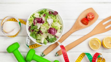 gesunde ernährung, vegan, vegane rezepte, vital, fitness