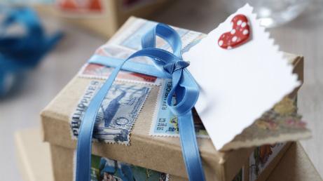 Geschenke, Geschenkideen