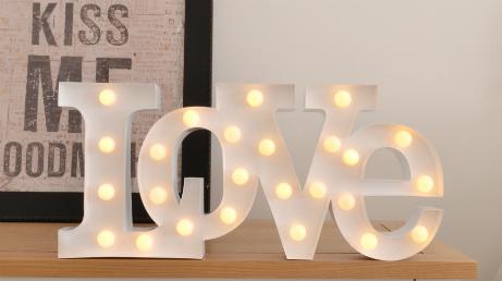 Licht, beleuchtung, Glühlampe, Philips