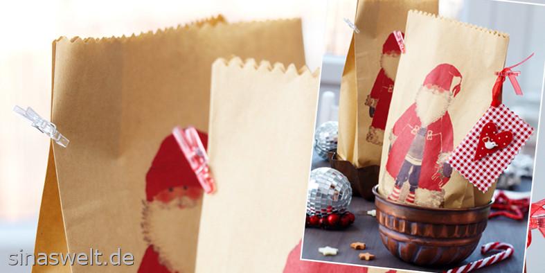 weihnachten, frohe weihnachten, weihnachts, weihnachtszeit, weihnachtsfest, wann ist weihnachten, heiliger abend, weihnachten wünsche, basteln für weihnachten, basteln zu weihnachten, bilder weihnachten, weihnachten bilder, weihnachtsbilder, lustige weihn
