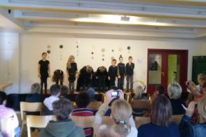 Zauberworkshop Zaubern lernen Erzieher Lehrer Pädagogen