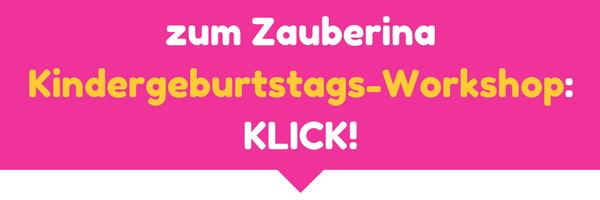 Feier mit Kindern in Marl. Kindergeburtstag feiern Recklinghausen Vest zu Hause. Das Motto Zaubern!