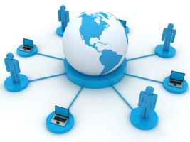 Personal Shopper Tecnológico vs Mundo
