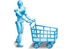 Asistente de compras tecnológicas