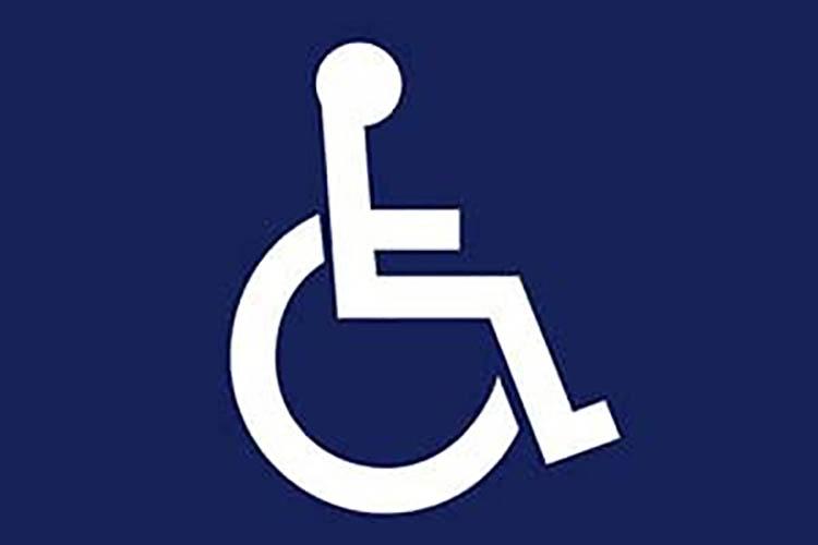 Autour de l'Handicap