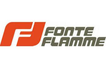 BO TRAVAUX distribue les Poêles et inserts FONT FLAMME