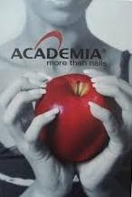 Foto: Academia