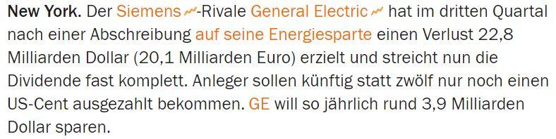Quelle: Handelsblatt.com