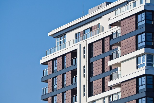 EPS, FFO, AFFO & Co - Das KGV-Problem bei Immobilienunternehmen und REITs
