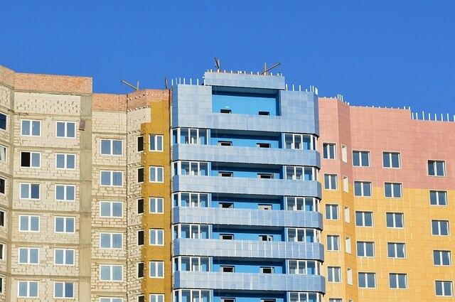 "Aktienanalyse - TAG Immobilien - ""Growing Cashflows"" mit bezahlbarem Wohnraum"