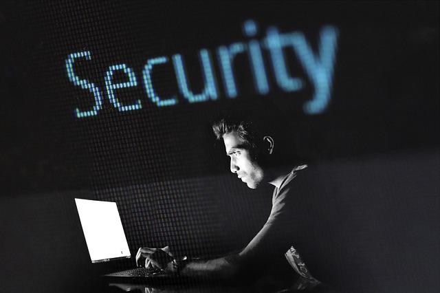Aktienanalyse Cyan AG:  Vom Megatrend Cyber-Security profitieren