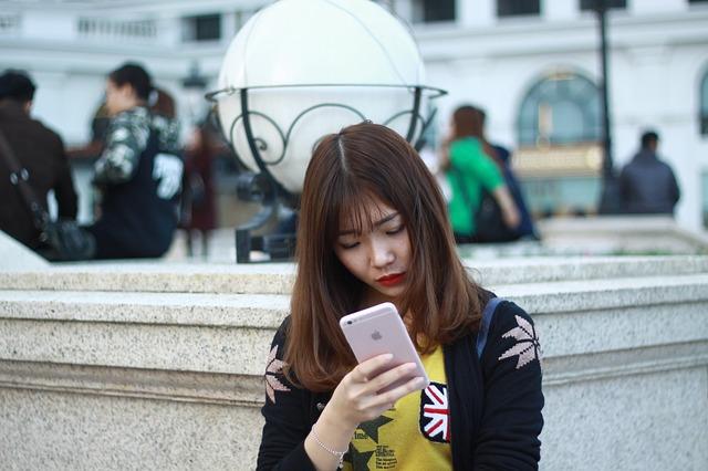 Aktienanalyse – Tencent Holdings Ltd. – Chinesischer Internetgigant mit der mächtigsten App der Welt