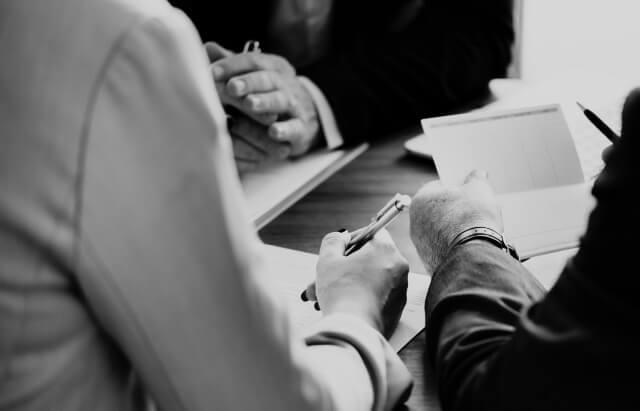 Aktienanalyse - Heliad Equity Partners GmbH & Co KGaA  - Die Tücken eines Small-Caps