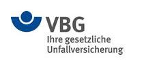 www.vbg.de