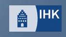 Heideglas Uelzen ist Mitglied der Industrie- und Handelskammer