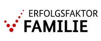 """Unternehmensnetzwerk """"Erfolgsfaktor Familie"""""""