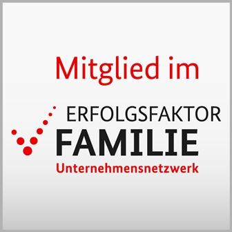 https://netzwerk.erfolgsfaktor-familie.de/images/menue/logo_erfolgsfaktor-familie.jpg