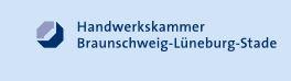 www.hwk-bls.de