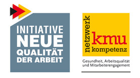 Heideglas Uelzen ist Mitglied des Netzwerkes KMU-Kompetenz