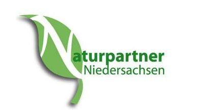 """Heideglas Uelzen ist Fördermitglied der Initiative """"Naturpartner Niedersachsen"""""""