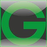 Heideglas Uelzen ist Innungsmitglied der Glaser-Innung Niedersachsen
