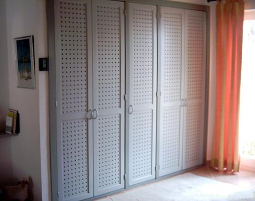 Türen Für Einbauschrank einbauschränke createam design tischlerei auf mallorca