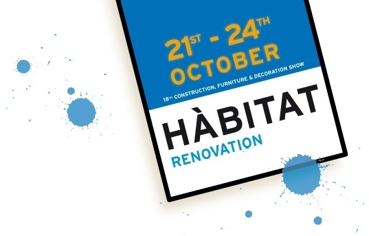habitat 2010 renovation createam design tischlerei. Black Bedroom Furniture Sets. Home Design Ideas