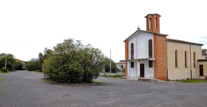sardegna_abbandonata_villaggio_enel_santa_chiara_foto_marco_sodini