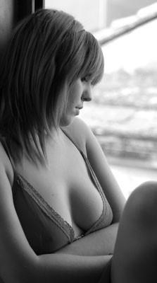 Valentina M