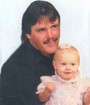 1992 - 1993
