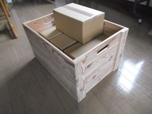 積み木ブロック 700ピース