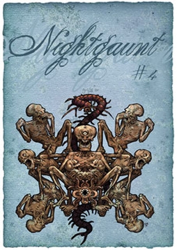 Nightgaunt #4