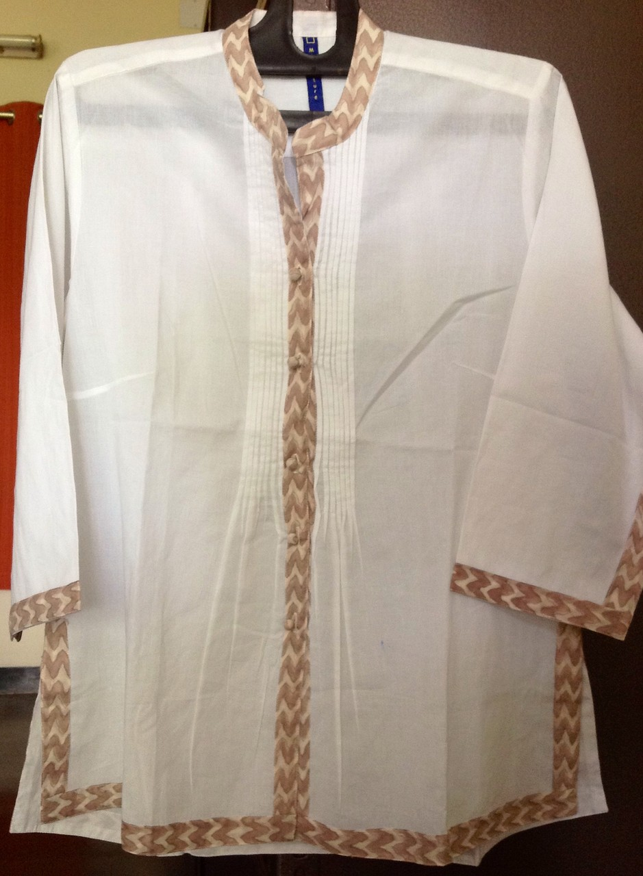 Kurta  (blusa)