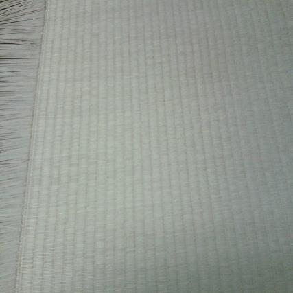 畳張り替えに使用しました畳表