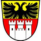 Duisburg-Mitte