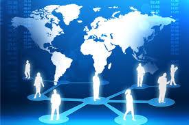 http://www.journaldunet.com/ebusiness/le-net/profil-utilisateurs-reseaux-sociaux/