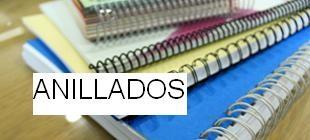 ANILLADOS