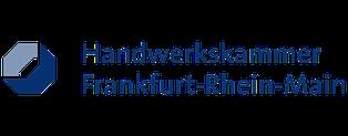 Mitgliedschaften Tobias Schott Omega Mounting e.K. Handwerkskammer Frankfurt-Rhein-Main