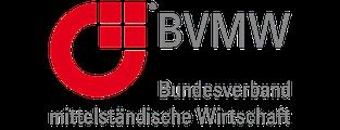 Mitgliedschaft Partner Bundesverband mittelständische Wirtschaft BVMW