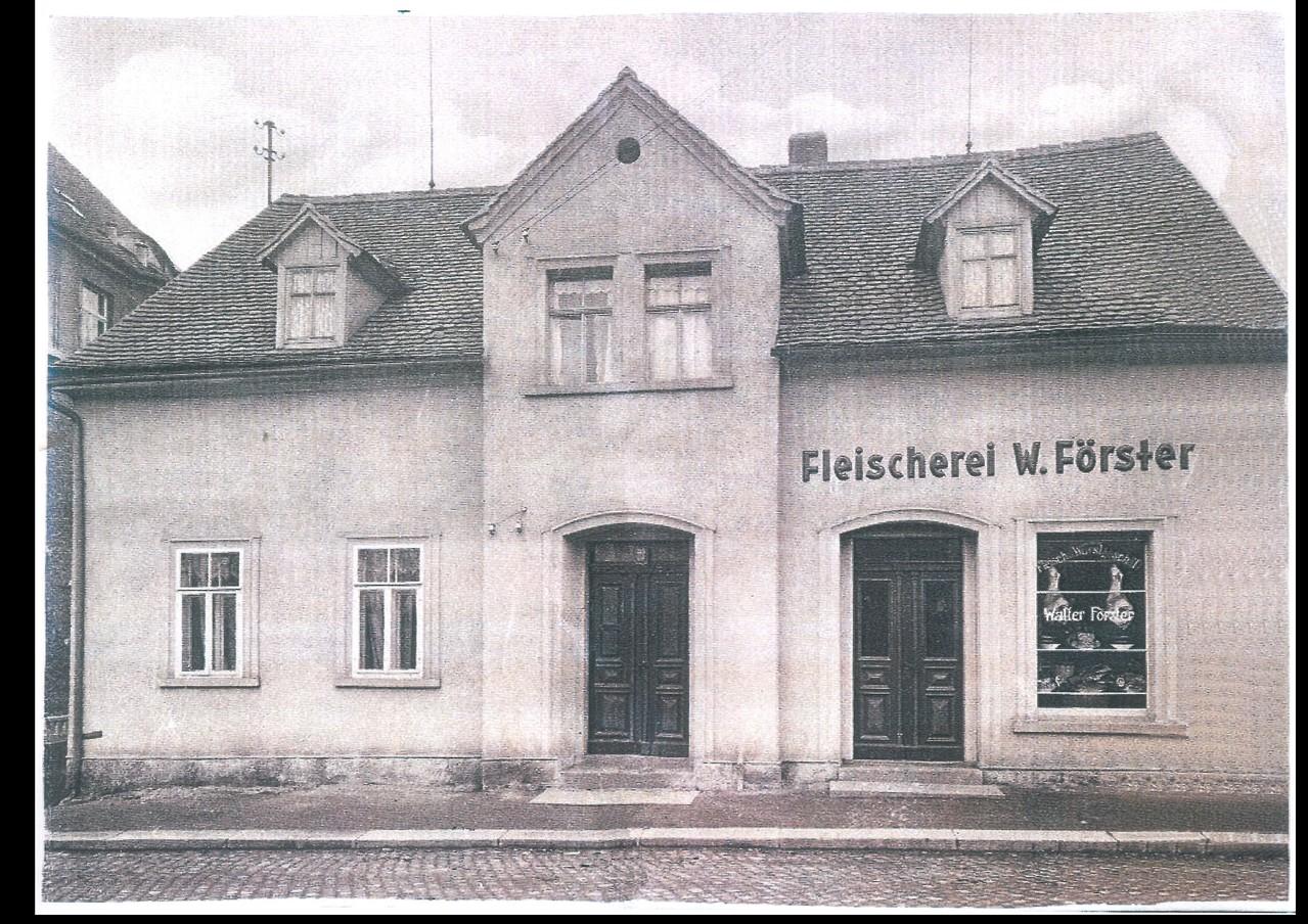 DDR-zeiten