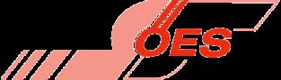 Eisenbahnersportverein Bregenz/Wolfurt