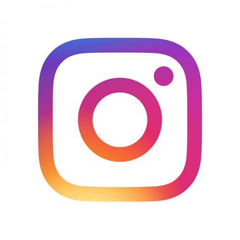 EJG auf Instagram!