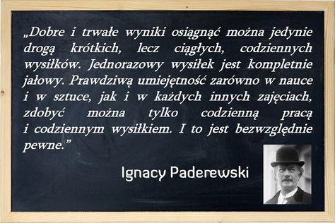 Patron Polskaszkolaglenhead