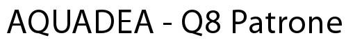aq8 wasser filter patrone k17