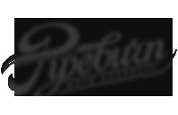 Pipeburn Website Feature Komplettfahrzeuge Teile