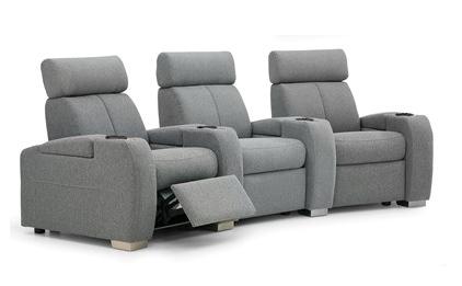 Sedie In Legno Da Cinema.Poltrone Home Cinema Homecinemasolution Videoproiezione Sistemi